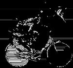 brasserie restaurant vremde, boechout, lier Logo