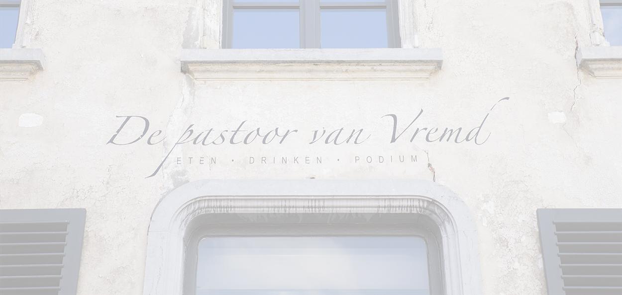PastoorVanVremde-locatie-banner