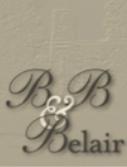 bnb-belair